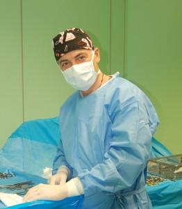 dott. antonello tateo chirurgo plastico estetico milano