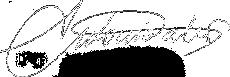firma antonello tateo