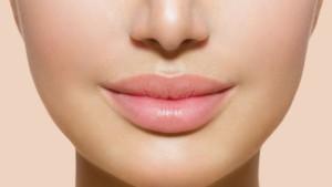 biorivitalizzazione viso milano